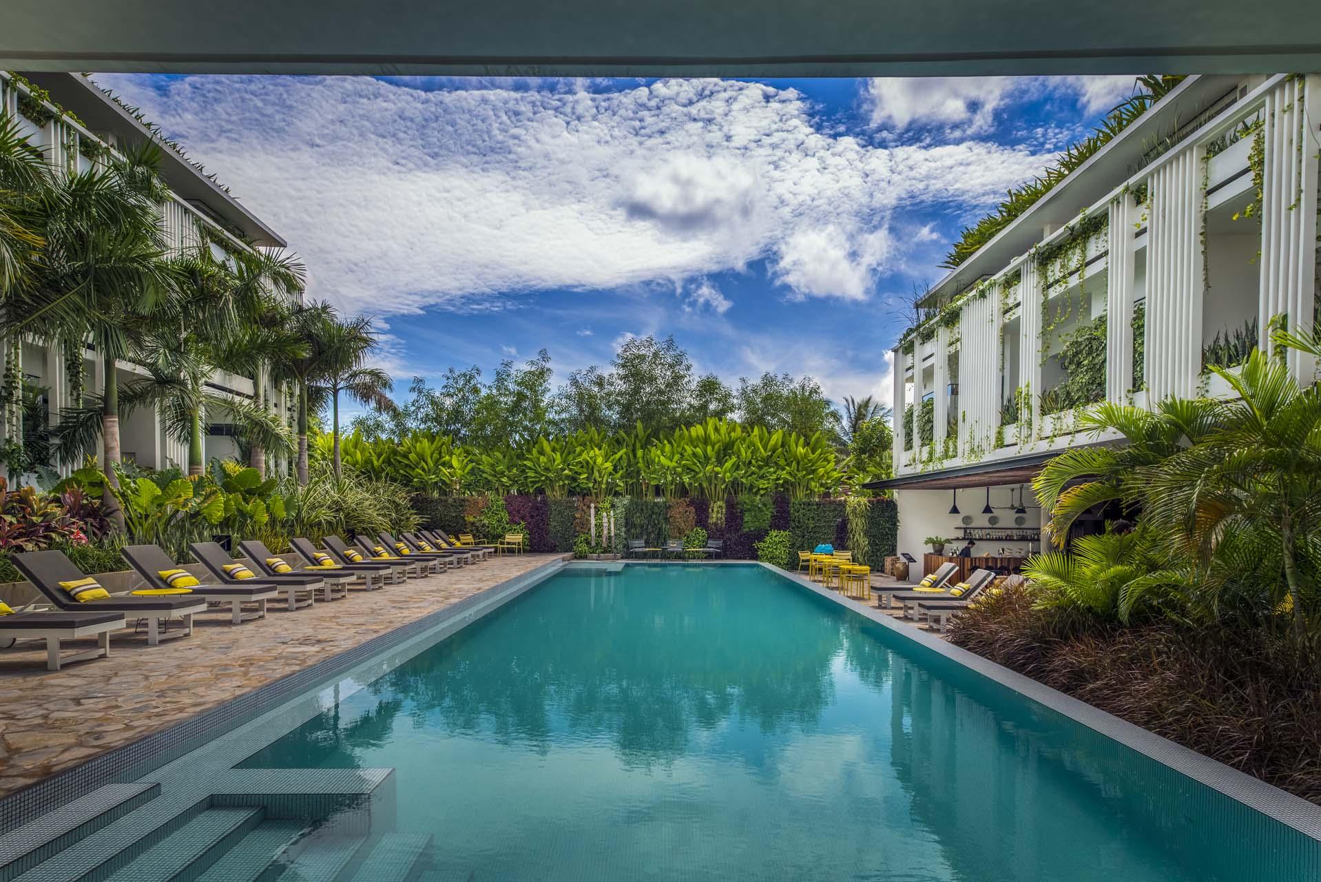 Viroth s hotel n 1 top hotel in the world 2018 - Stadium swimming pool bloemfontein prices ...